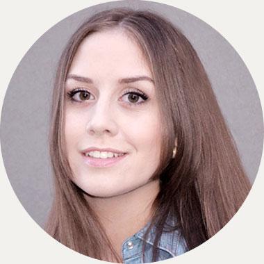 LENA HERWANGER