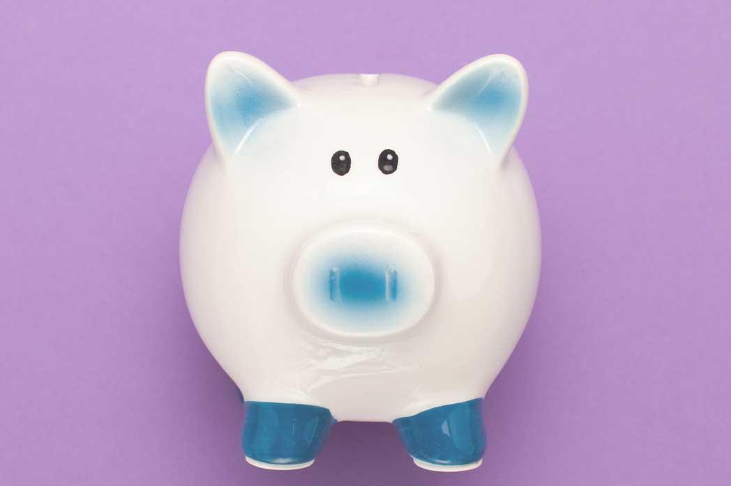 Kostenübernahme Krankenkasse / private Versicherung