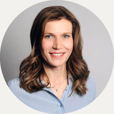Dr. Sandra Holzberger Kieferorthopädie